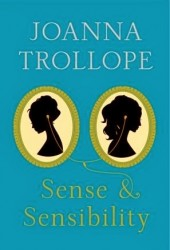 iPods and Alfa Romeo's: Trollope updates 'Sense and Sensibility'