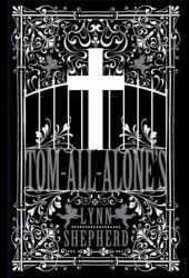 tom-all-alones-uk-cover