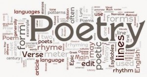 Photo credit: http://thenextbestbookblog.blogspot.co.uk/2015/04/poetry-for-masses-our-celebration-of.html