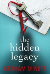 the hidden legacy G.J. Minett
