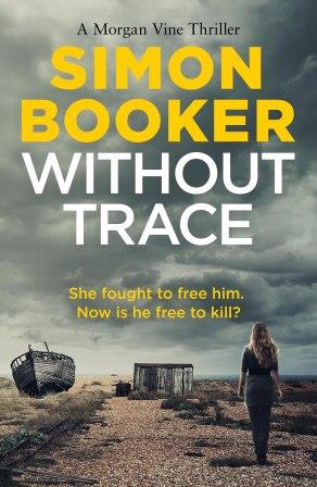 WITHOUT_TRACE_Final-Cover