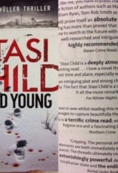 stasi child quotations