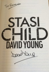 stasi child signature