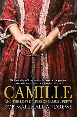 Camille-and-the-Lost-Diaries-of-Samuel-Pepys
