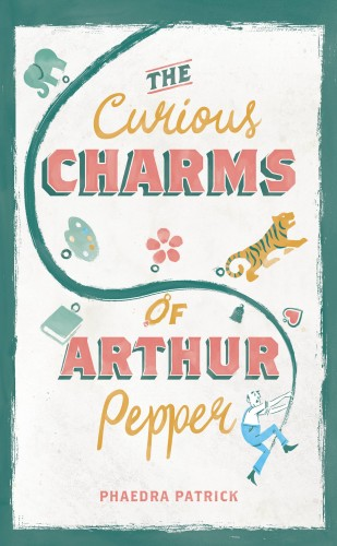 The-Curious-Charms-of-Arthur-Pepper-final-cover