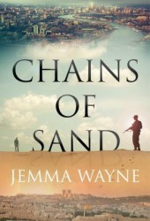 Chains-of-Sand-cover