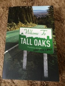 tall oaks ARC