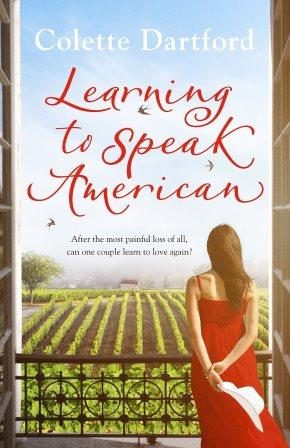 Learning-to-Speak-American-Book-Cover