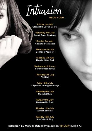 intrusion blog tour banner FIXED