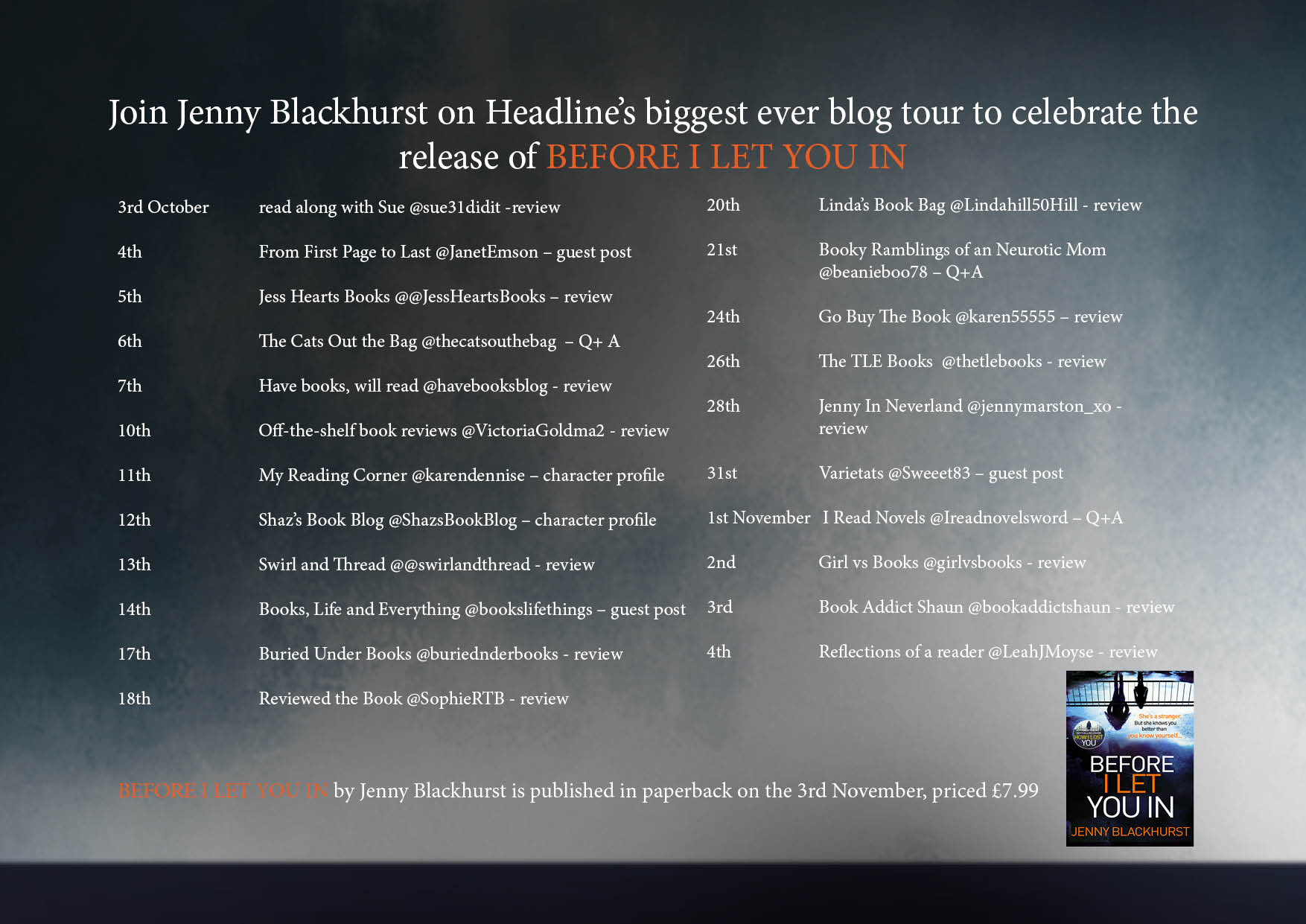 before-i-let-you-in-blog-tour-banner-large