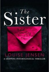 the-sister
