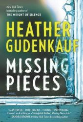 Missing-Pieces-Heather-Gudenkauf