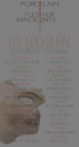 Lee Cockburn_BannerAmended