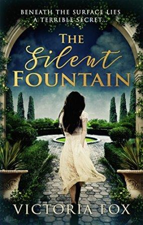 The-Silent-Fountain