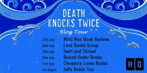 DNT blog tour graphic