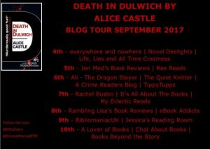 Death-in-Dulwich-Banner-e1504722507274