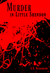 murder-in-little-shendon