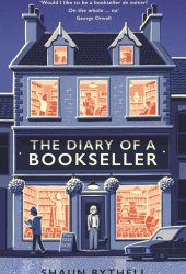 diary of a bookseller2