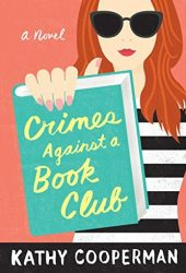 crimes-against-a-book-club-kathy-cooperman