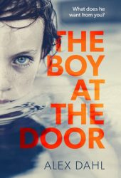 Boy-at-the-Door-HB-720x1080
