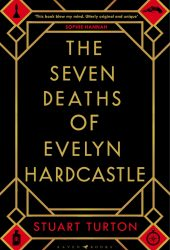 The-Seven-Deaths-of-Evelyn-Hardcastle-jacket