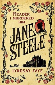 jane-steele-by-lyndsay-faye-book-cover