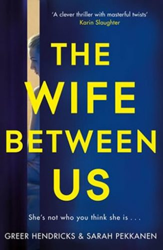wife-between-us